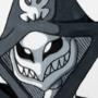 Toontober Day 22 Reaper