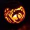Skitzo the Pumpkin