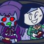 Happy Halloweentendo