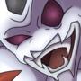 Digimon Tamers - Rika Nonaka and Icedevimon