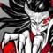 Sun Demon: Nezuko Kamado