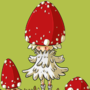 Witch Kindergarden - (13/16) - Spore Witch