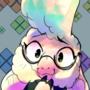 Cute lil Lamb
