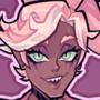 Commission: Alois