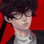 Akira Persona 5