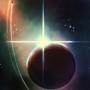 SpaceJourney- PhoneBG
