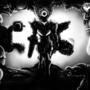 Metroid 33 Anniversary
