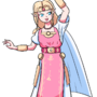 Inktober 25 Zelda