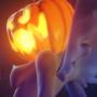 Headless Luna