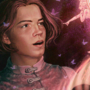 Wizard (Threads of Fate)