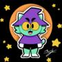 Spooky Weuxj!