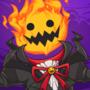 [NPC] Mr. Lantern