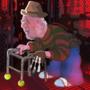 Fr-elderly Krueger