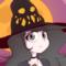 Halloween profile pic