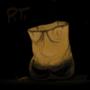 The PT bag