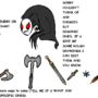 RANDOM FOR GAME by FlashChickBoom