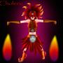Choleric by Adanix