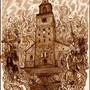 Church of Doom