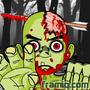 Zombietar by framiq
