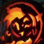 Shantae Pumpkin