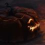 Child of Autumn