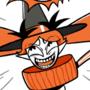 Halloween Fool