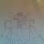 Transformers Wheeljack