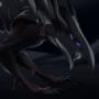 Commission - Creature Prompt