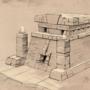 Building Concept Designs