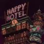 Happy Hotel (Hazbin Hotel)