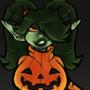 Pumpkin Goblin