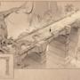 Stone Bridge Concept