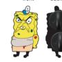 spongecunt pins