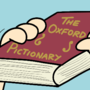 The Oxford Pictionary