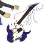 Poor Guitar