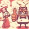 Fydotile - Lumpy Weekly 55: Pizza