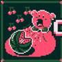 New Paletter: CherryMelon