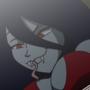 Just Your Marceline, The Vampire Queen