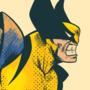 Wolverine (Bone Claws)