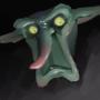 Bad Dream Goblin 2.0