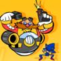 Sonic Doodles