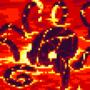 Lavactopus