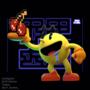 Hungry Pac-Man