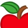 Random Apple