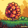 Maple tree for Pixel_Dailies