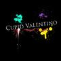 Cupid Valentino by shocklaser2000