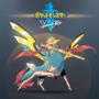 Zacian, Pokemon Sword