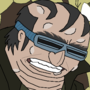Marvel Age: Mole Man