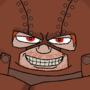 Marvel Age: Juggernaut