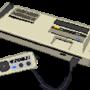 SEGA Mark III-retro pixel